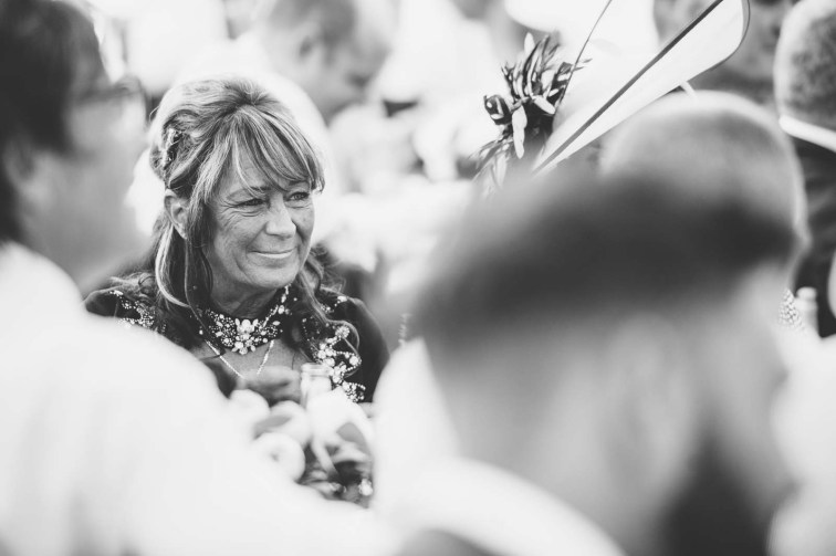 Ogmore Farm Wedding Photography-180
