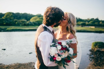 Ogmore Farm Wedding Photography-235