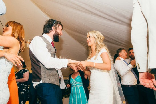 Ogmore Farm Wedding Photography-283