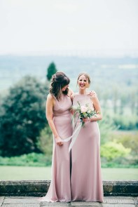 Old Down Estate wedding photography-121