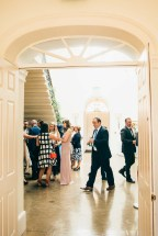 Old Down Estate wedding photography-151