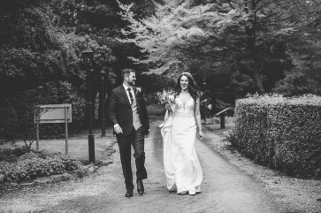 Old Down Estate wedding photography-180