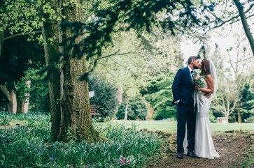 Old Down Estate wedding photography-181