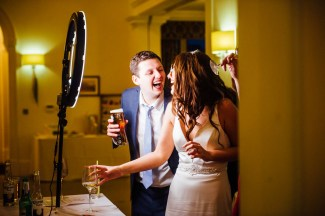 Old Down Estate wedding photography-290