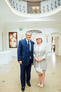 Old Down Estate wedding photography-54