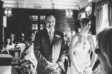 celtic manor wedding photography_-15