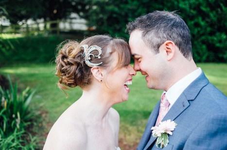 celtic manor wedding photography_-20