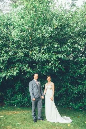 celtic manor wedding photography_-33