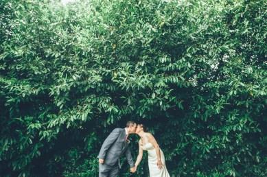 celtic manor wedding photography_-35