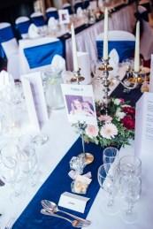 celtic manor wedding photography_-37