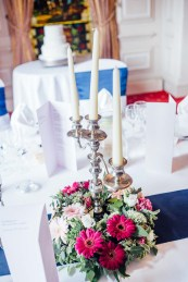 celtic manor wedding photography_-38