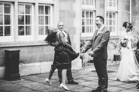 celtic manor wedding photography_-41