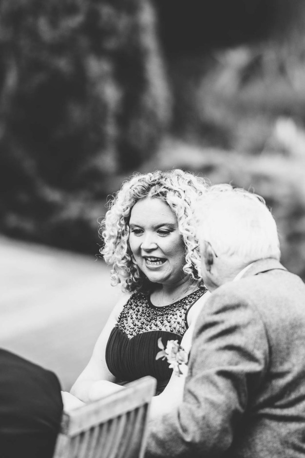 celtic manor wedding photography_-42