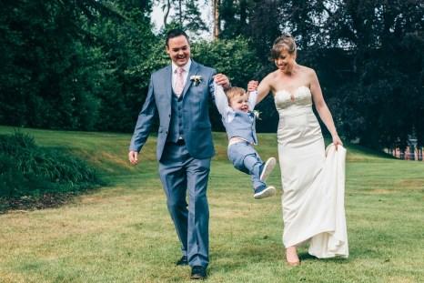 celtic manor wedding photography_-45