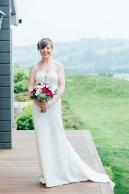 celtic manor wedding photography_-6