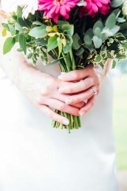 celtic manor wedding photography_-7