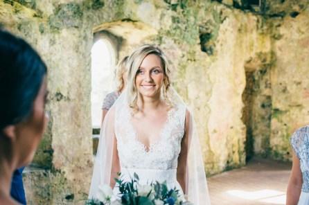 Manobier Castle wedding Photography-120