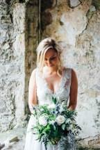 Manobier Castle wedding Photography-209