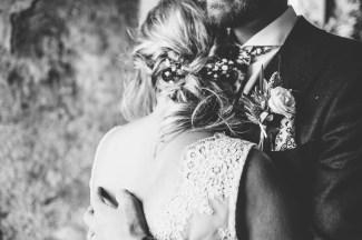 Manobier Castle wedding Photography-224