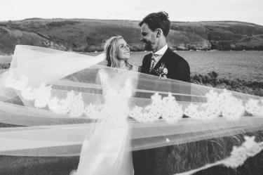 Manobier Castle wedding Photography-276