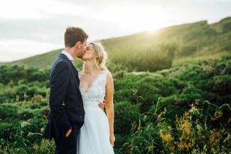 Manobier Castle wedding Photography-282