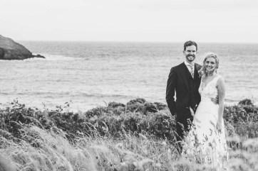 Manobier Castle wedding Photography-285