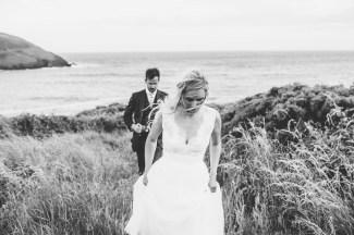 Manobier Castle wedding Photography-296