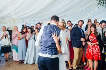 Manobier Castle wedding Photography-300