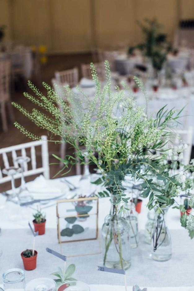 Manobier Castle wedding Photography-36
