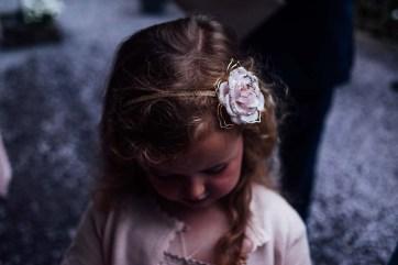 oxwich Bay wedding-13