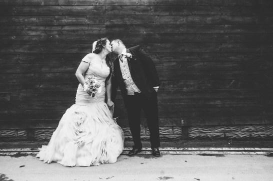 oxwich Bay wedding-21
