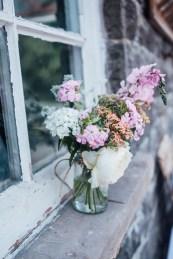 Plas Dinam Wedding Photography-106