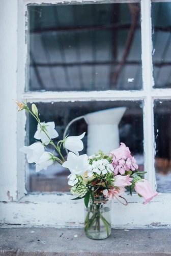 Plas Dinam Wedding Photography-117