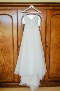 Plas Dinam Wedding Photography-12