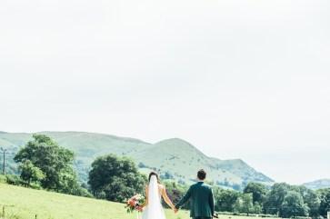Plas Dinam Wedding Photography-131