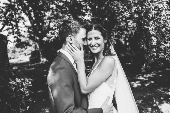 Plas Dinam Wedding Photography-138