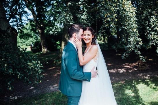 Plas Dinam Wedding Photography-139
