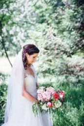Plas Dinam Wedding Photography-146