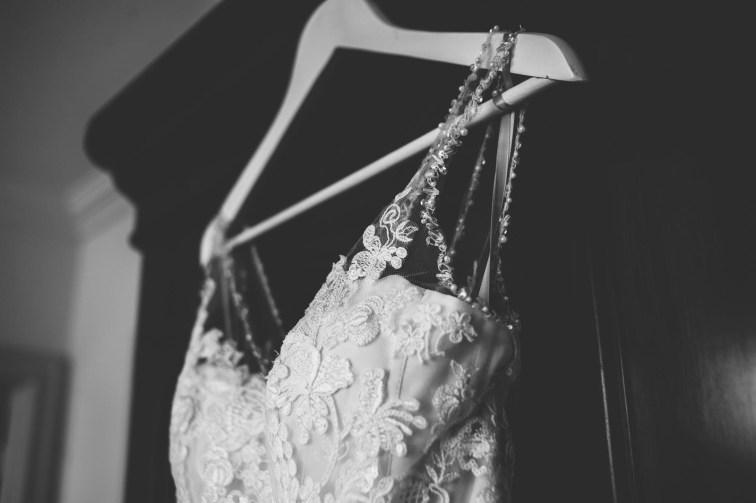 Plas Dinam Wedding Photography-15