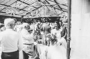 Plas Dinam Wedding Photography-162