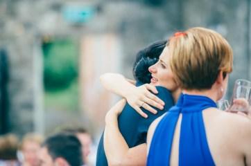 Plas Dinam Wedding Photography-214