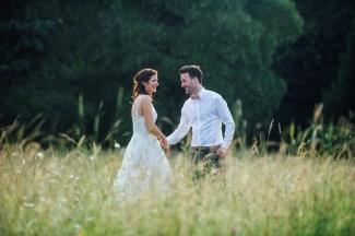 Plas Dinam Wedding Photography-232
