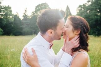 Plas Dinam Wedding Photography-240
