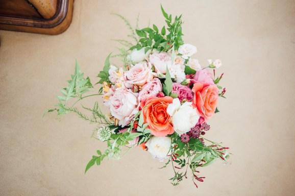 Plas Dinam Wedding Photography-26