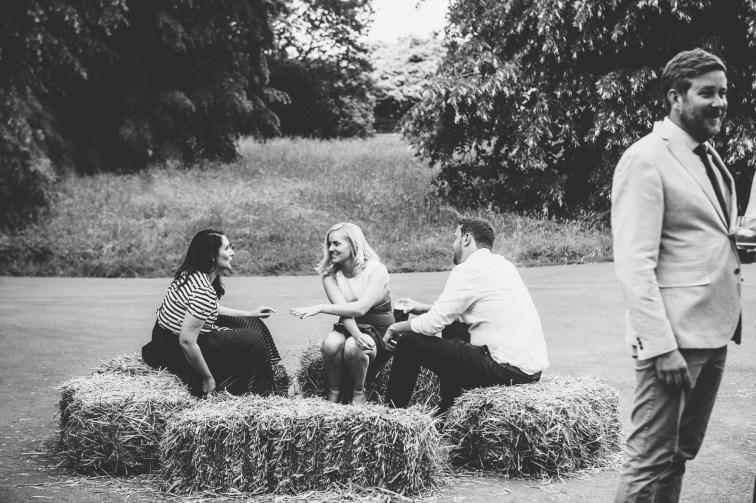 Plas Dinam Wedding Photography-270