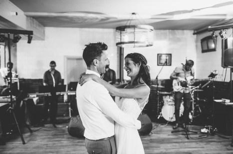 Plas Dinam Wedding Photography-277