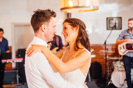Plas Dinam Wedding Photography-281