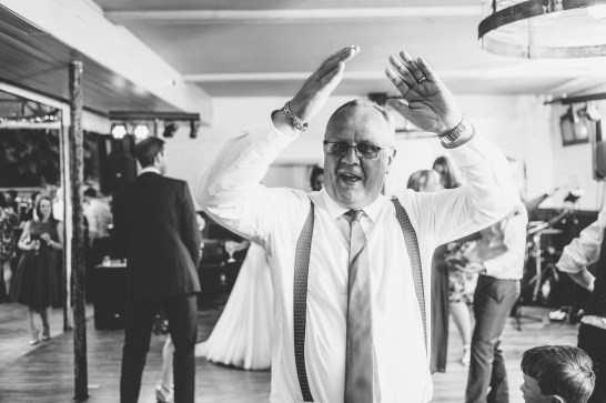 Plas Dinam Wedding Photography-325