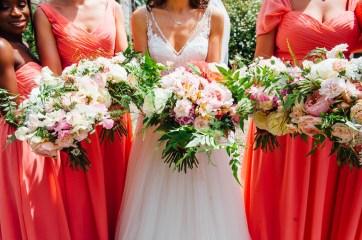 Plas Dinam Wedding Photography-45