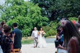 Plas Dinam Wedding Photography-54